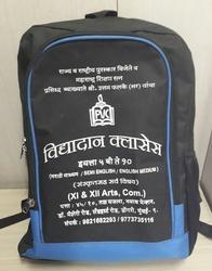 Classes Bag