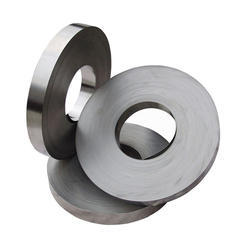 410 Stainless Steel Magnetic Coil