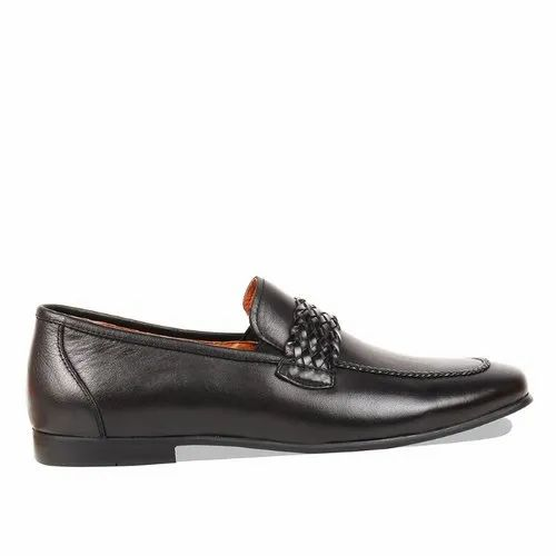 timeless design best website price remains stable Black Dress Shoes With Saddle