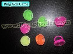 Promotional Toy