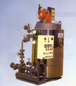 Oil Gas Thermal Heater