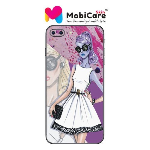 Mobicare Mobile Skin Software For Making Excellent Custom Design Rs 105000 Unit Id 20714746097