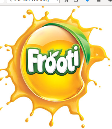 551900644 AFE Cuba Advertising Service and Frooti Advertising Service Service ...