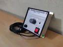 Vibrator Feeder Controller