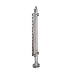 Magnetic Level Gauges
