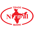 Nirmal Overseas Limited
