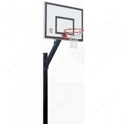 Sport Playee Basketball Hoop System