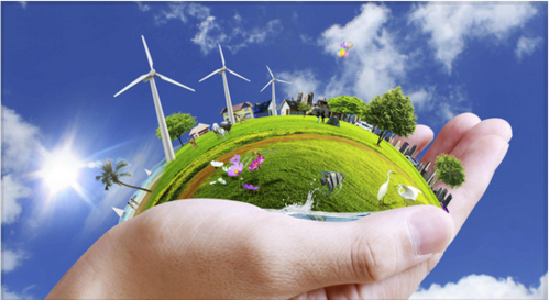 environment management system service in palasia indore shark