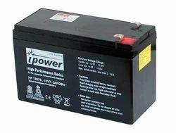 I-POWER Sealed Maintenance Free Battery