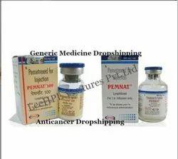 Pemnat Injection