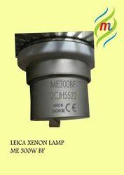 ME300W LEICA Xenon Lamp BF Bulb