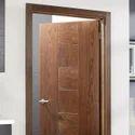 Veneer Designer Flush Door
