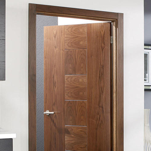 Veneer Designer Flush Door & Veneer Designer Flush Door at Rs 6000 /piece | Dhar Road | Indore ...