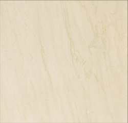 Cream Western Marbo Tile