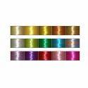 Metallic Color for Glass