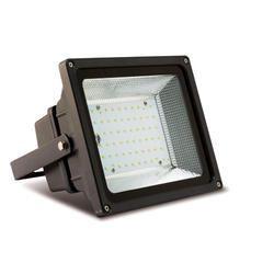 250W Economy Series LED Flood Lights