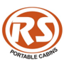 Real Steel Portable Cabins