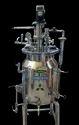 Ss Conical Fermenter, Size: 25 Liter