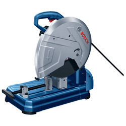 GCO-14-24 J Professional Chop Saw