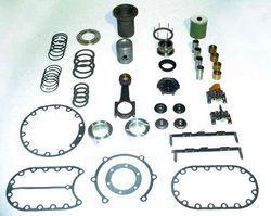 Sabroe Refrigeration Compressor Spare Parts