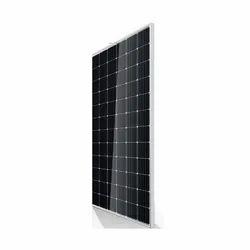 Tallmax Plus Framed 72 Cell Solar Module
