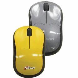 Wireless Mini Mouse