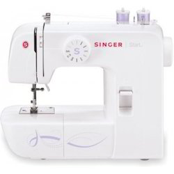 Electric Sewing Machine - Suppliers & Manufacturers in India