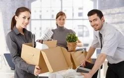 Corporate Commercial Relocation Service, Hyderabad To Anywhere In India