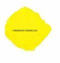 Acid Yellow 73