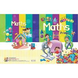 Maths Primer