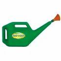 Garden Sprayer- Zaari 10 Liter