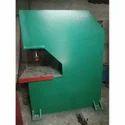 Hydraulic C Press