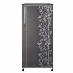 Haier Single Door Refrigerator