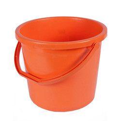 16 Litre Plastic Bucket