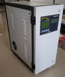 Solar Power Conditioning Unit ( PCU)