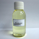 BKC Benzalkonium Chloride