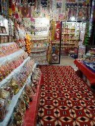 Diwali Puja Items