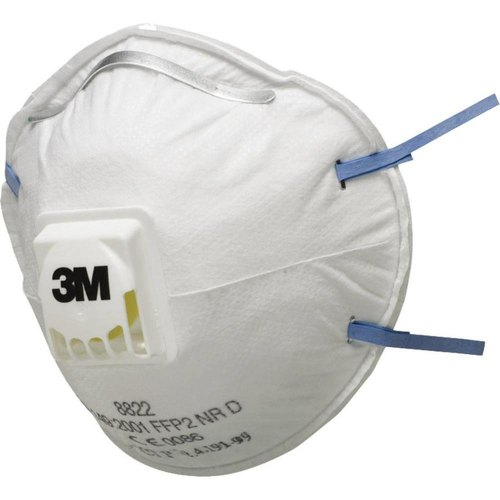 N95 Mask Mask Respirator Respirator Respirator N95 Mask N95