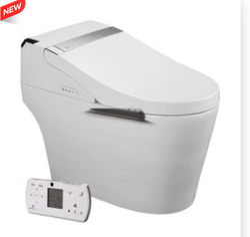 Toilet Seats In Dehradun शौचालय सीट देहरादून