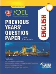 Model Question Papers - Wholesale Price & Mandi Rate for