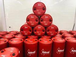 Altrol Premium Lubricants
