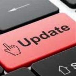 Quarterly Update Services