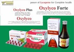 Pharma Franchise in Bargarh- Odisha
