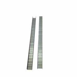 Vinka Plant Tape Staples, Size/Dimension: 6mm x 4mm