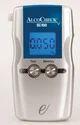 SC-100SEMI  Breath Tester