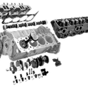 6r1080 Kirloskar Engine Spare