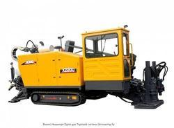 Horizontal Directional Drilling Service