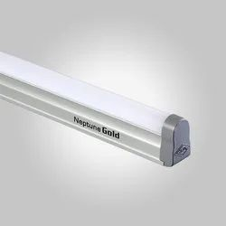 Neptune Gold LED Battens