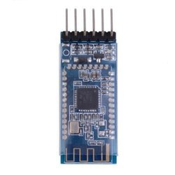HM10 Bel 4.0 Buletooth Module Breakout Board