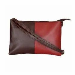 Azzra Women Sling Bag